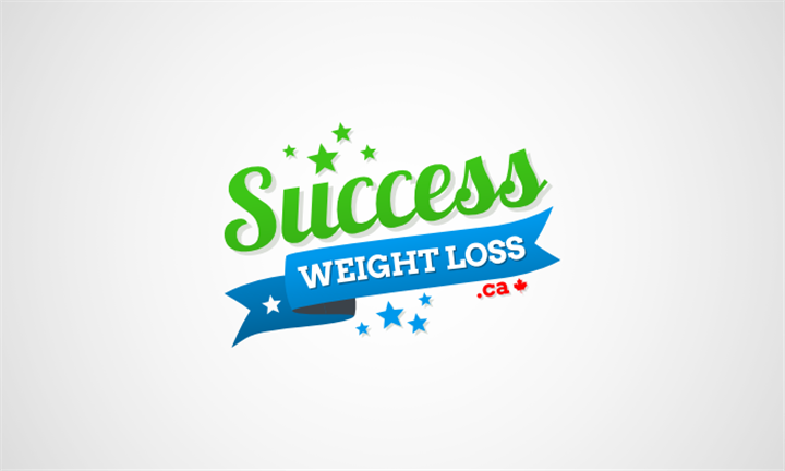 Weight loss specialist chicago image 10